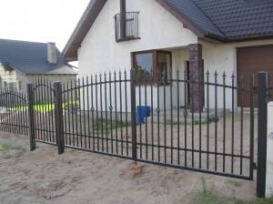 dombud koronowo brama2