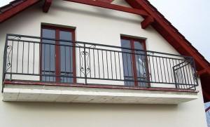 dombud koronowo balustrada1