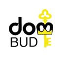dom-bud-koronowo-logo-2016